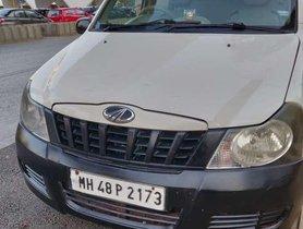 Used Mahindra Quanto C2 2012 for sale