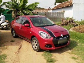 Renault Scala RxL 2013 for sale