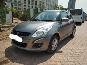 Used 2013 Maruti Suzuki Swift for sale