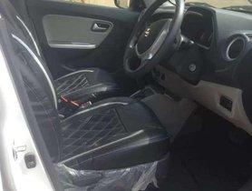 Used Maruti Suzuki 1000 2106 for sale