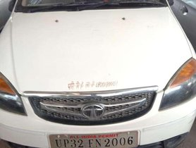 Used Tata Indigo TDI 2015 for sale