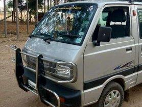 Maruti Suzuki Omni 2014 for sale