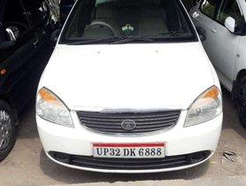 Used Tata Indigo car 2011 for sale at low price