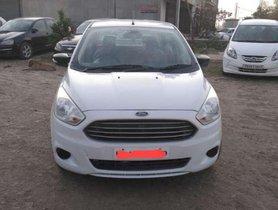 Ford Figo Aspire 2015 for sale
