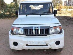 Mahindra Bolero SLE BS IV, 2014, Diesel for sale