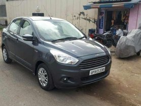 2015 Ford Figo Aspire for sale