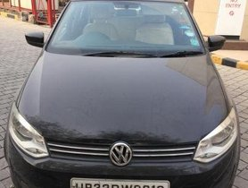 Used Volkswagen Polo Petrol Comfortline 1.2L 2011 for sale