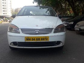Used Tata Indica V2 2001-2011 car at low price