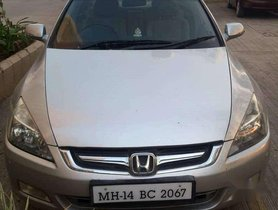 2007 Honda Accord for sale at low price