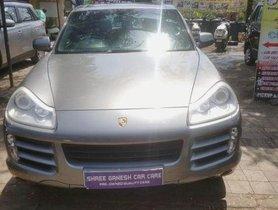2009 Porsche Cayman for sale