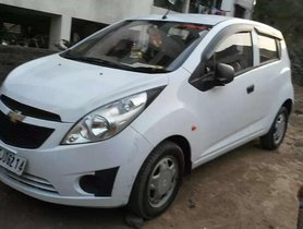 2014 Chevrolet Beat for sale at low price