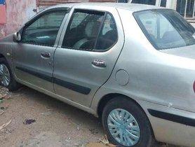 Used Tata Indigo LS 2006 for sale