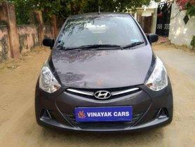 Used Hyundai Eon Era 2016 for sale