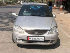 2005 Tata Indica V2 Turbo for sale at low price