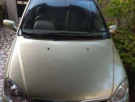 Used Tata Indigo Marina 2005 car at low price