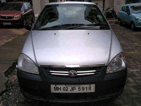Used 2008 Tata Indica V2 Xeta for sale
