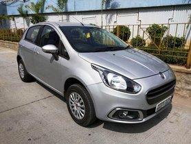Fiat Punto EVO 1.3 Dynamic for sale