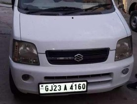 2006 wegon R 2005 for sale at low price