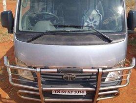 Tata Venture EX 2012 for sale