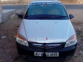 2006 Tata Model Indigo for sale at low price