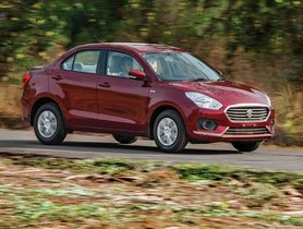 10 Best-Selling Cars In March 2019, 8 From Maruti And The Other 2 From Hyundai