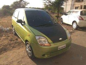 2007 Chevrolet Spark for sale