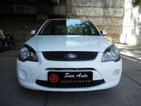 Ford Fiesta Classic SXi 1.4 TDCi, 2011, Diesel for sale