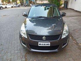 Maruti Swift VDI BSIV for sale