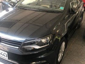 Used Volkswagen Ameo 1.2 MPI Highline 2016 for sale