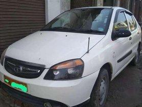 Used Tata Indigo TDI 2014 for sale