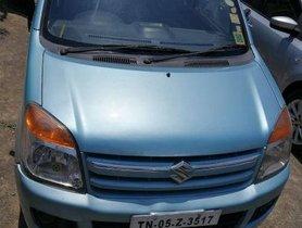 2008 Maruti Suzuki Wagon R for sale at low price