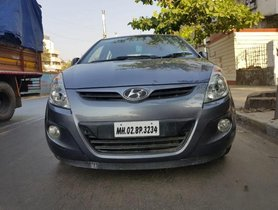 Hyundai i20 Asta 2009 for sale
