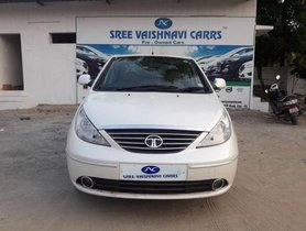 Tata Manza 2011 for sale