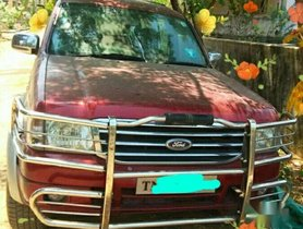 2006 Ford Endeavour for sale