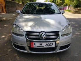 2010 Volkswagen Jetta for sale at low price