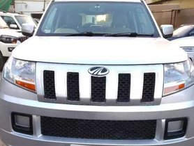 2018 Mahindra TUV 300 for sale at low price