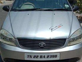 Used Tata Indigo car 2008 for sale at low price
