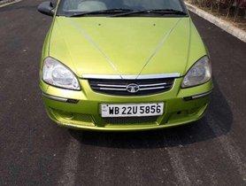 Tata Indica eV2 2012 for sale