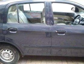 Used 2009 Hyundai Getz Prime for sale