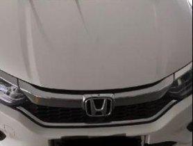 Used Honda City i-VTEC CVT ZX 2017 for sale