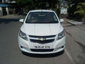 Used Chevrolet Sail 1.2 Base 2013 for sale