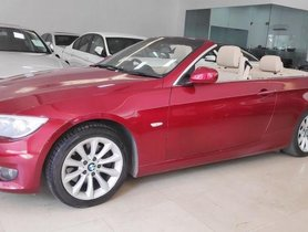 Used 2012 BMW 3 Series for sale