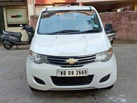 Used 2014 Chevrolet Enjoy for sale