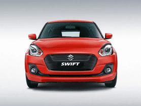 Maruti Swift Sales Decline By 26% In March