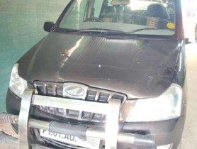 Used Mahindra Xylo E8 ABS Airbag BS III 2009 for sale