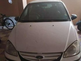 Used Tata Indicab car 2007 for sale at low price