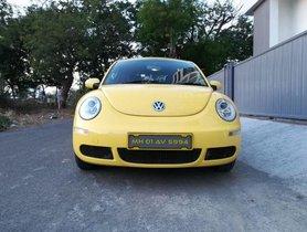 Volkswagen Beetle 2012 for sale