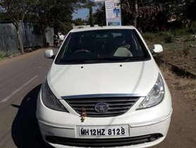 2012 Tata Manza for sale at low price