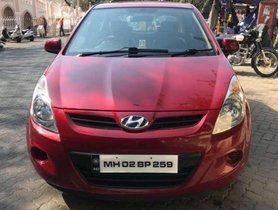 Used Hyundai i20 Magna 1.2 2009 for sale