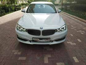 Used BMW 3 Series 2014 for sale